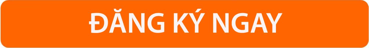 Register-Now-Button-Orange copy.png