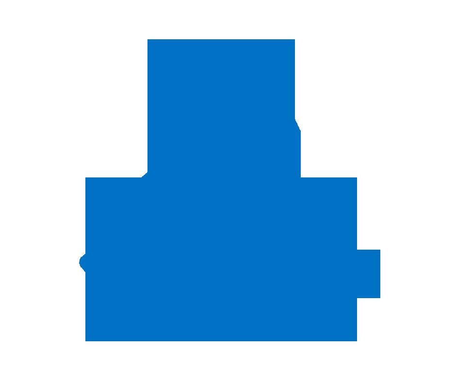 EPS Collaboration Tools / Bộ công cụ giao tiếp