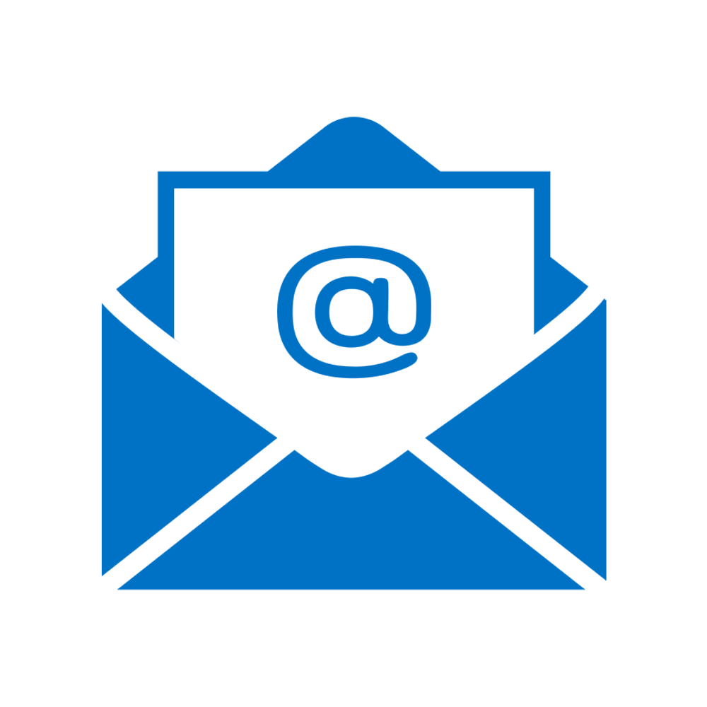 EPS Mail & Support / Email doanh nghiệp