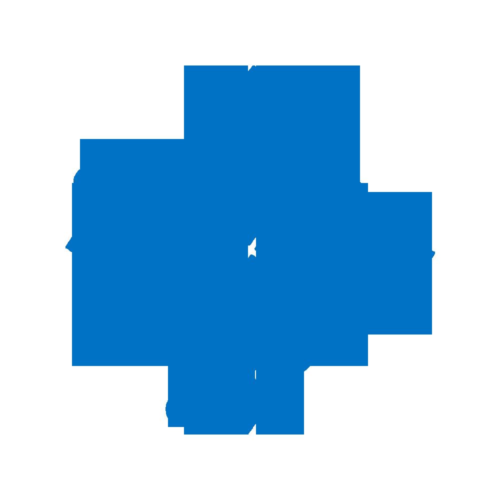 Ecompany Platform Solution (EPS) / Bộ công cụ ứng dụng văn phòng