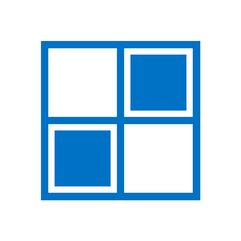 EPS Office Tools / Bộ công cụ văn phòng