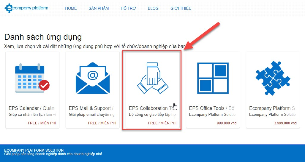 """3 Bước cài đặt phần mềm Livechat """"MIỄN PHÍ"""" cho website"""
