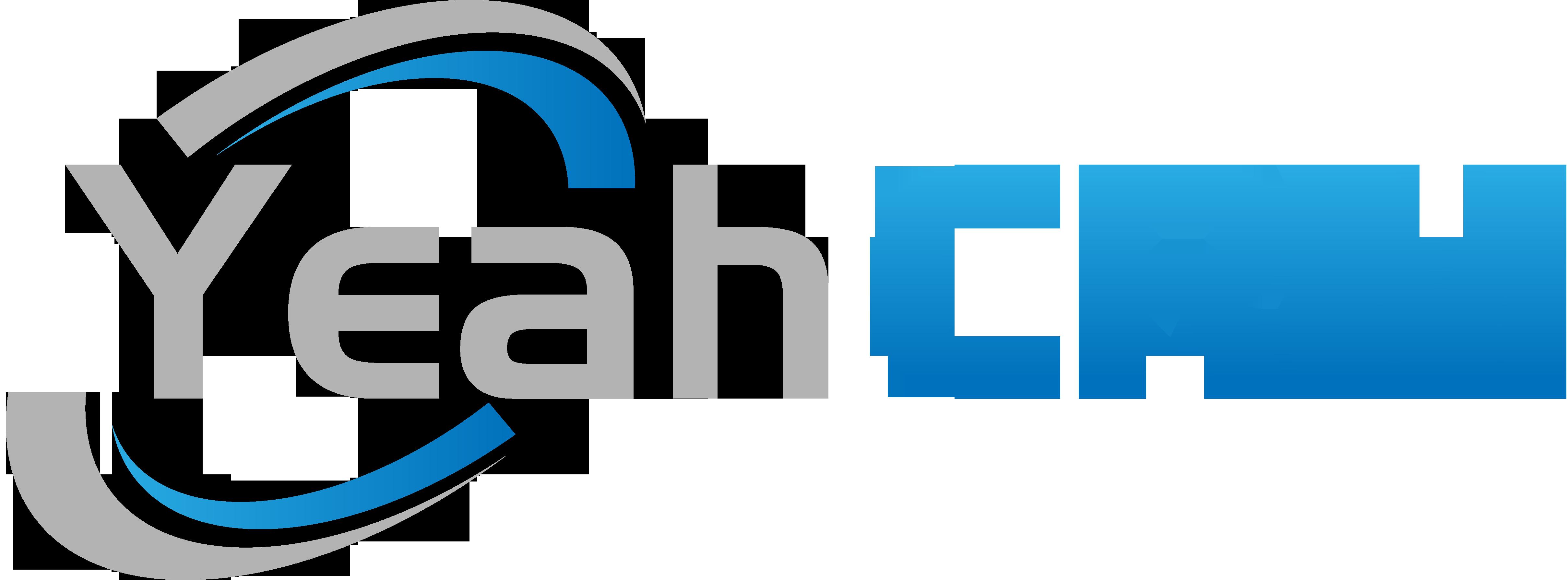 Những cập nhật tuyệt vời trong phiên bản YeahCRM 2.1