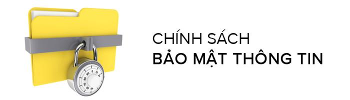 chinhsachbaomatthongtinkhachhang.jpg