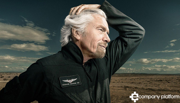 ecompany-richard-branson copy.png